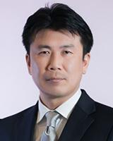 代表取締役 横田 昌典
